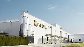 Picture of Ficosa contratar� este a�o a 82 ingenieros para el Centro Tecnol�gico de Viladecavalls