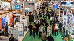 Foto de Matelec Industry, la plataforma comercial para la nueva revolución industrial en el sur de Europa