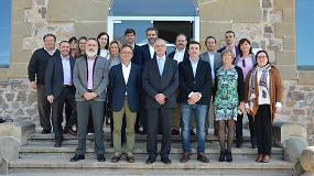 Foto de CT Tecnova e IRTA colaborarán conjuntamente para promover la innovación y el desarrollo tecnológico