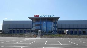 Foto de FM Logistic inaugura una nueva plataforma log�stica en Francia, construida bajo criterios sostenibles