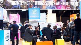 Foto de IoT Solutions World Congress anuncia la estructura y contenido de su programa de conferencias