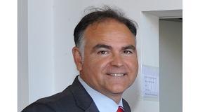 Foto de Entrevista a Juan Vicente Llopis, director general de Geancar