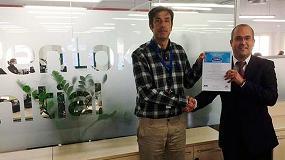 Picture of Rentokil Initial recibe la certificaci�n CEPA de gesti�n integral de plagas