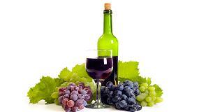 Foto de La ecolog�a en el mundo del vino, �necesidad o convicci�n?