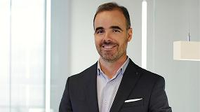 Foto de Carlos Rodr�guez, CEO del Grupo Raza Nostra, nuevo presidente de Fedecarne