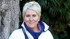 Foto de Entrevista a Dolors Furones, directora del centro IRTA de Sant Carles de la Ràpita