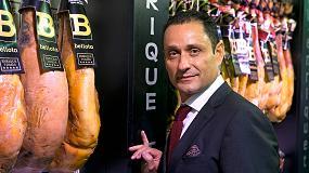 Foto de Enrique Tom�s consolida su presencia nacional con la apertura de nueve tiendas