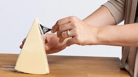 Foto de Envasado de alimentos: una peque�a pesta�a para un excepcional abre-f�cil