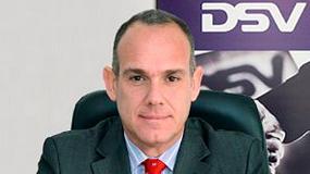 Foto de DSV Solutions Spain S.A.U. asegura que la integraci�n con la divisi�n log�stica de UTi-SLI ha culminado con su liderazgo como operador log�stico multicliente en Espa�a