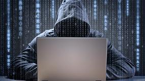 Picture of El cibercrimen alcanza nuevas cotas en el tercer trimestre del a�o
