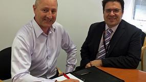 Foto de RS Components firma un acuerdo de distribución con Power Integrations