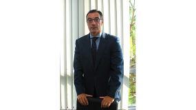 Foto de Entrevista a Sergio Pepió, presidente de Asagua