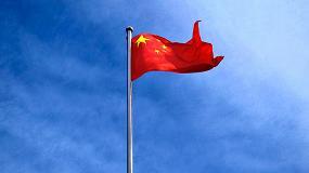 Foto de FM Logistic se adjudica nuevos contratos en China