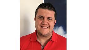 Picture of Trend Micro refuerza su equipo en Iberia