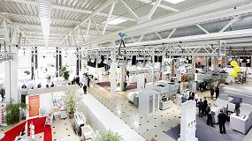 Foto de El Canon Customer Experience Center de Alemania consigue la certificación Fogra