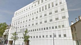 Foto de La Française REM adquiere un complejo de oficinas en Boulogne-Billancourt