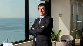 Picture of Gunnebo España espera cerrar este año con un crecimiento del 12%