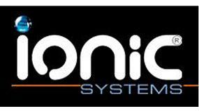 Picture of Nueva sección de vídeos de Sistemas Ionic