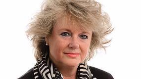 Foto de Electrocomponents nombra a Marianne Culver nueva presidenta de RS Components