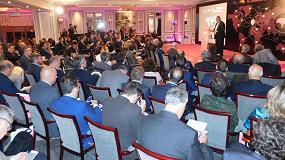 Foto de El sector porcino español celebra su liderazgo en el III Foro Porcino Internacional