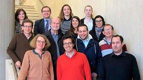 Foto de La Universidad de León y Fertiberia lideran una investigación sobre fabricación de fertilizantes