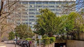 Foto de Colonial creará uno de los mayores complejos de oficinas 'prime' en París