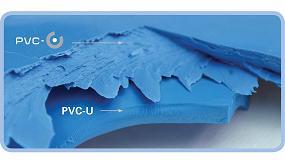 Foto de Impacto ambiental de las Tuberías de PVC Orientado TOM