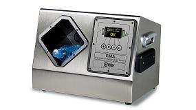 Picture of Siemens-Tecosa instalará 36 equipos para inspección de líquidos en varios aeropuertos de Aena