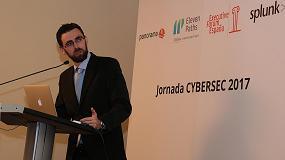 Picture of Ciberseguridad: la asignatura obligatoria para empresas, instituciones y ciudadanos