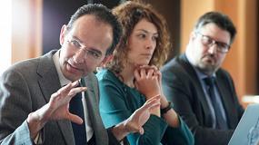 Foto de FECYT, Google y everis presentan el estudio 'Educación en Ciencias de la Computación en España'