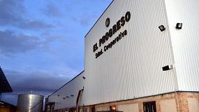 Picture of La empresa oscense Orache se alía con la italiana Flacer para ofrecer un catálogo completo de productos desinfectantes