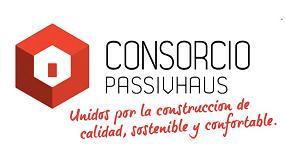Foto de Éxito en la convocatoria de los Talleres Passivhaus dedicados a ventilación y climatización