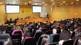 Foto de Gran éxito de la II Convocatoria 'Acciones Urbanas Innovadoras y otras Oportunidades de Financiación'