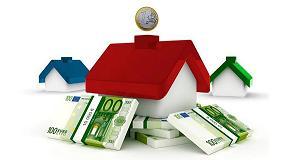 Foto de Conociendo las características de las hipotecas variables