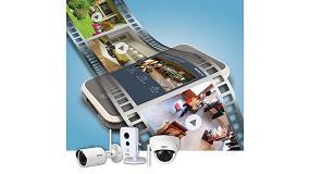 Picture of Risco Group presenta vídeo verificación en tiempo real para sus soluciones de seguridad y Smart Home