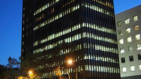 Foto de RSM se traslada a un espacio de más de 1.400 m² en la zona 'prime' de Barcelona