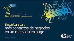 Foto de El aumento de nuevos participantes establece el récord para el show de Hardware y Herramientas Nº 1 de Panamá