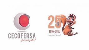 Foto de La 25ª Convención Anual de Cecofersa ya tiene fecha y lugar de celebración
