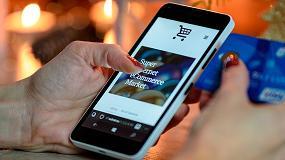 Foto de Cuatro trucos para fidelizar al usuario del 'mobile Commerce'