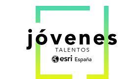 Foto de Esri busca 'Jóvenes Talentos' para el primer programa de formación integral en mapas inteligentes de España