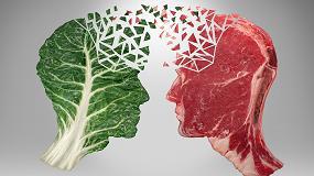 Foto de El futuro de la industria: carne saludable