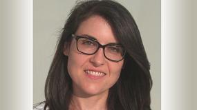 Foto de Entrevista a Paula Serrano, experta en calificación y certificación energética