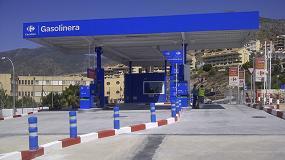 Foto de La reciente sentencia del Constitucional, ¿frenará la proliferación de gasolineras desatendidas?