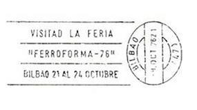 Foto de Ferroforma, ayer y hoy