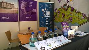 Foto de Eurecat -CTM muestra en Expobages innovaciones para la sostenibilidad y la competitividad empresarial