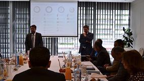Foto de Los expertos debaten sobre cómo conseguir una visión integral de la eficiencia TI