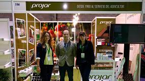 Foto de Fibra de coco apta para agricultura ecológica que mejora la calidad del suelo y aumenta el rendimiento