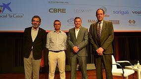 Picture of La Asociación Catalana de Facility Management da sus primeros pasos