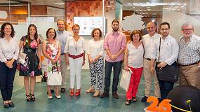 Foto de Ayuntamientos de Madrid participan en las 'Jornadas de debate sobre la digitalización de los RRHH en las Administraciones Locales'