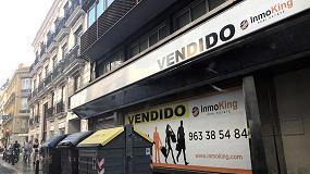 Foto de RACC vende su antigua sede en Valencia de la mano de InmoKing Real Estate